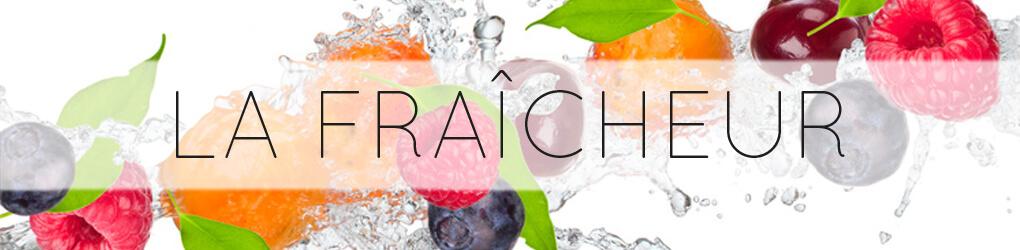 Fruitselect sélectionne les meilleurs fruits pour vos compositions