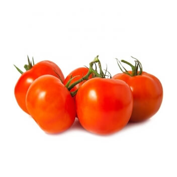 500grs tomates grappes