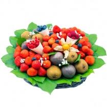 Fruitirouge