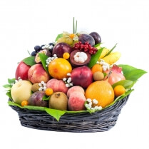 Tutti Fruiti-corbeille-fruits-offrir