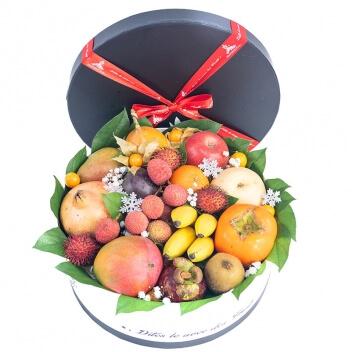 Cadeau Fruiti