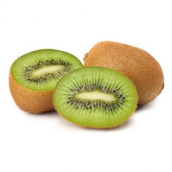 Kiwi (unité)