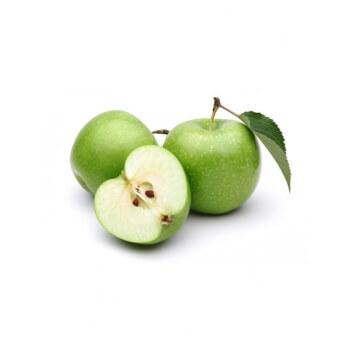 2 Pommes Grany