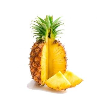Ananas Sweet (unité)