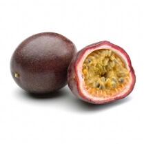 Fruit de la passion (x3)