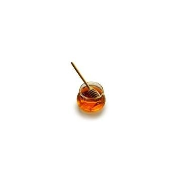 Miel acacia 250grs