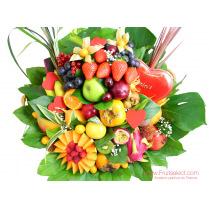Cadeau-Amour-romantique-fruits-livraison