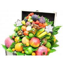 Prestige Roch Hachana fruits