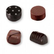 ETUI 8 CHOCOLATS