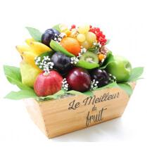 Meilleur du Fruit