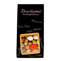Dragées Dessertissimo