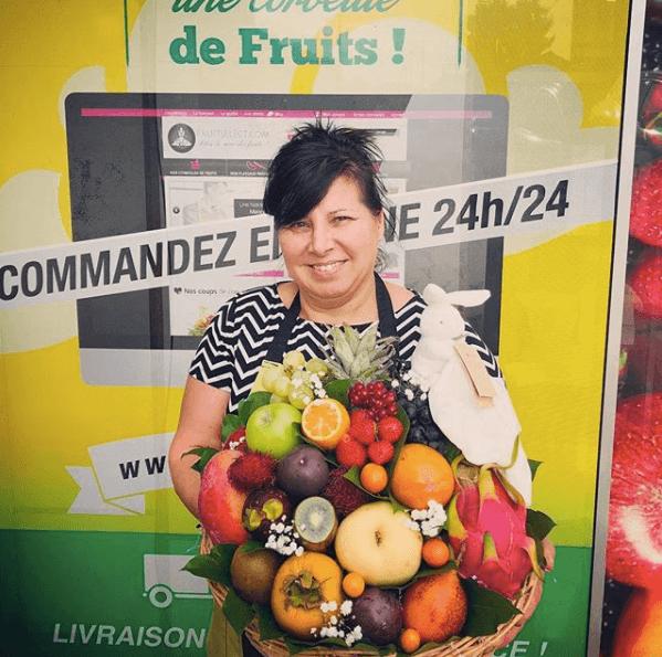 Fruitselect_équipe_avis_livraison